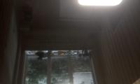 Натяжной потолок в Кропивницком