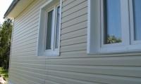 Окна, отделка балконов3